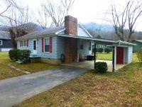 Home for sale: 340 Cullasaja Cir., Franklin, NC 28734