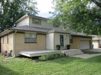 Home for sale: 1310 Summit St., Junction City, KS 66441