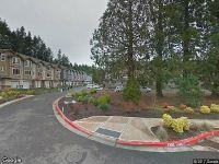 Home for sale: Cedar Falls, Hillsboro, OR 97006