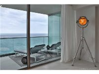 Home for sale: 10203 Collins Ave. # 1902n, Bal Harbour, FL 33154