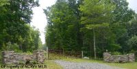 Home for sale: Lot 5 Rich Mountain Estates (Rr), Mabie, WV 26278