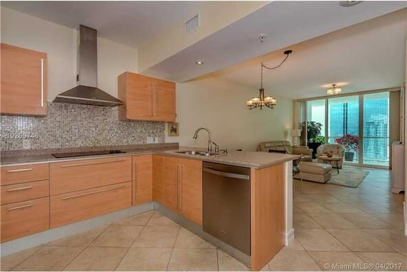 218 Southeast 14th St., Miami, FL 33131 Photo 12