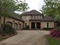 Home for sale: 132 Hidden Heights, Ridgeland, MS 39157