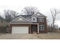 Home for sale: 44289 Wilmington Dr., Canton, MI 48188