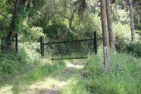 Home for sale: 887 Larkin Valley, Watsonville, CA 95076