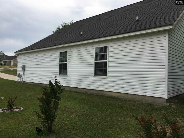 403 Hester Green Ct., Columbia, SC 29223 Photo 18