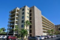 Home for sale: 3170 N. Atlantic Avenue, Cocoa Beach, FL 32931