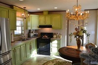 Home for sale: 17 1st St., Wayne, NJ 07470