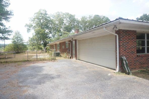 1236 County Rd. 20, Mount Hope, AL 35651 Photo 2