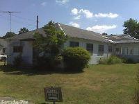 Home for sale: 1016 N. Williams, Carlisle, AR 72024