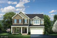 Home for sale: 06 North Ridge Blvd., Culpeper, VA 22701