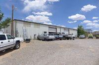 Home for sale: 560 Eldridge Ln., Bernalillo, NM 87004