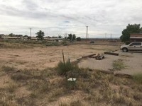 Home for sale: Rio Communities Blvd., Belen, NM 87002