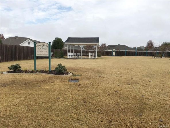 507 Maribeth Loop, Deatsville, AL 36022 Photo 29