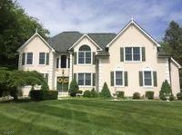 Home for sale: 35 Farmbrook Rd., Sparta, NJ 07871