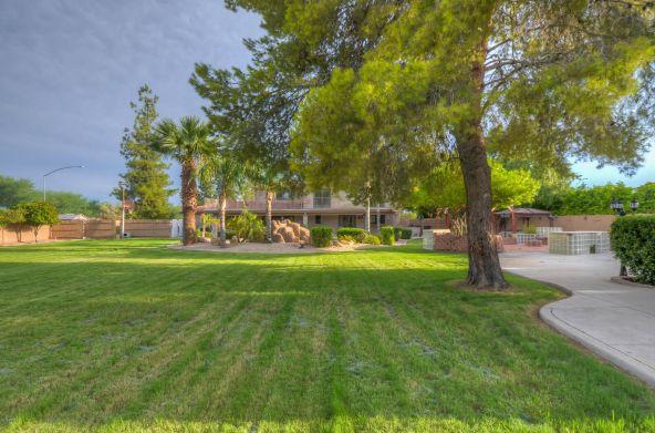 3154 E. Inverness Avenue, Mesa, AZ 85204 Photo 74