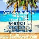 1410 S. Ocean Dr., Hollywood, FL 33019 Photo 10