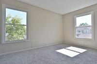 Home for sale: 1717 S. Cypress St. Apt 221, Wichita, KS 67207