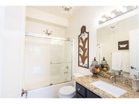 Home for sale: 26505 Thackery Ln., Stevenson Ranch, CA 91381