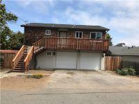 Home for sale: 538 Binscarth Rd., Los Osos, CA 93402