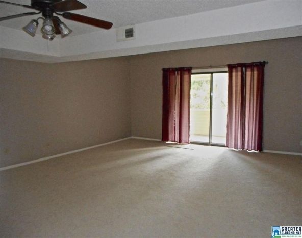 505 Running Brook Rd., Hoover, AL 35226 Photo 5