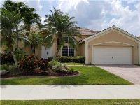 Home for sale: 2903 East Abiaca Cir., Davie, FL 33328
