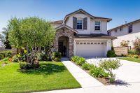 Home for sale: 3798 Hedge Ln., Camarillo, CA 93012