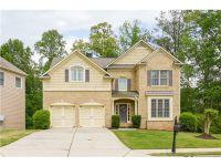 Home for sale: 107 Galrand Rose Ln., Dallas, GA 30157
