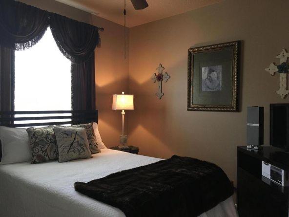 268 Mulberry Grove Rd., Royal Palm Beach, FL 33411 Photo 17