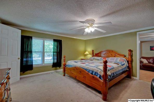 2161 Cottonville Rd., Grant, AL 35747 Photo 13