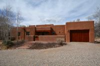 Home for sale: 215 Mariposa Pl. #6, Taos, NM 87571