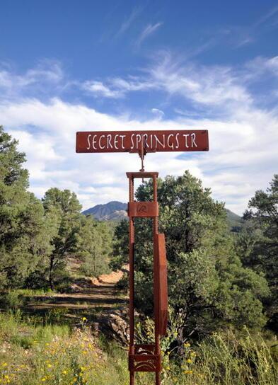6960 W. Secret Springs Trail, Prescott, AZ 86305 Photo 38