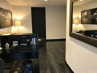 Home for sale: 12711 Ventura Blvd., Studio City, CA 91604