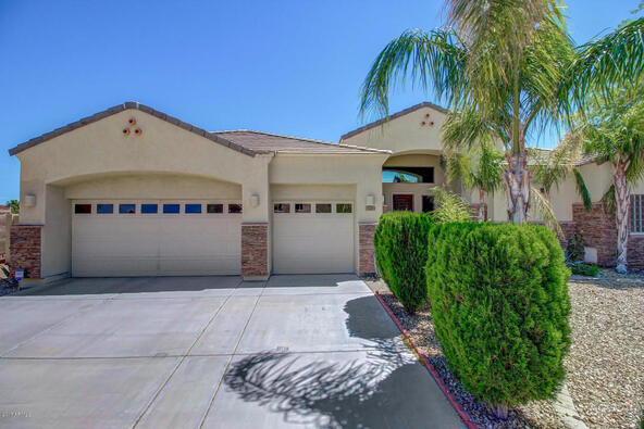 25409 N. 49th Dr., Phoenix, AZ 85083 Photo 63