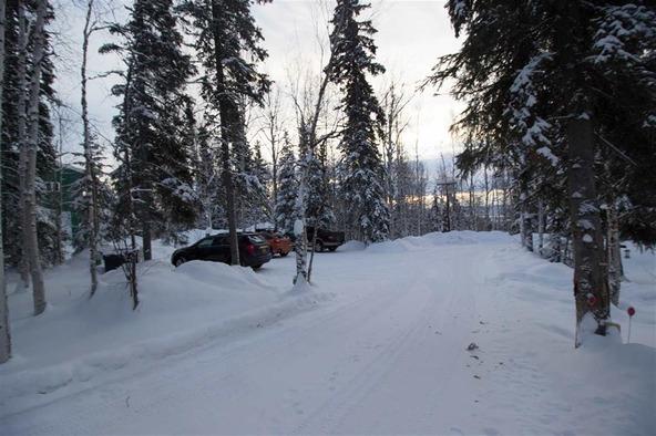 720 Chena Ridge Rd., Fairbanks, AK 99709 Photo 3