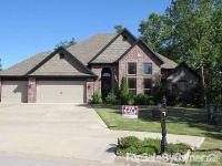 Home for sale: 3302 Oaktrace Ave., Bentonville, AR 72712