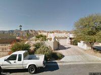 Home for sale: Calle Jacumba, La Quinta, CA 92253