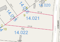 Home for sale: 21 Lockhart Ln., Seale, AL 36875
