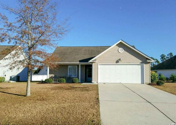 198 Coldwater Cir., Myrtle Beach, SC 29588 Photo 25