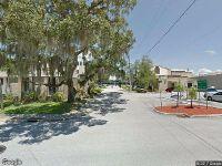 Home for sale: Fernleaf Ave., Sebring, FL 33870