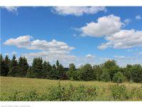 Home for sale: Lot 38 Bubier Path, Rangeley, ME 04970