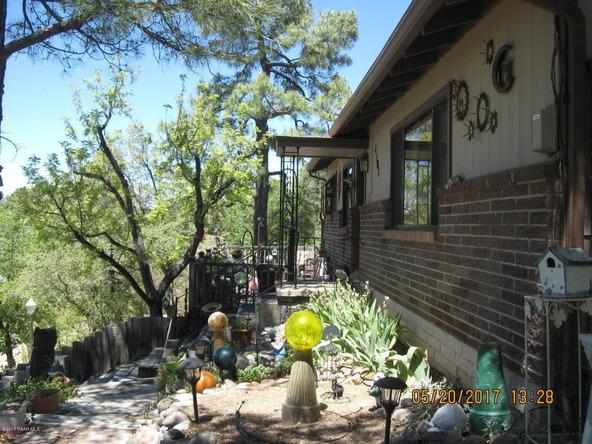 1107 W. Skyview Dr., Prescott, AZ 86303 Photo 55
