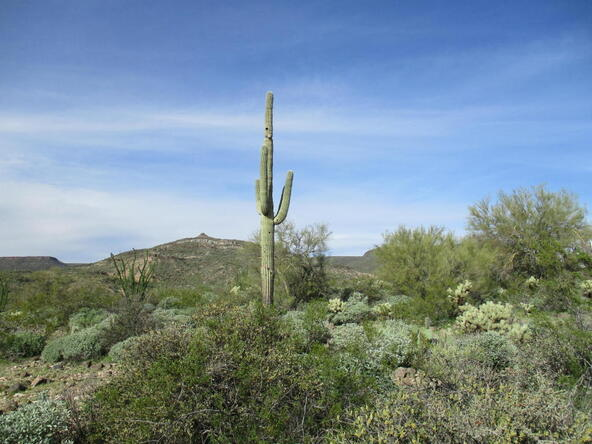 33080 S. Matala Way, Black Canyon City, AZ 85324 Photo 33
