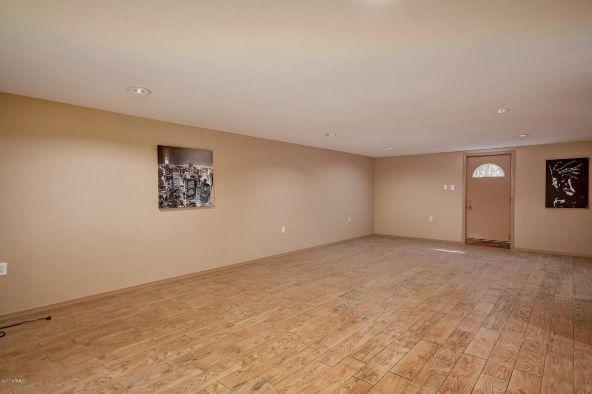 4529 W. Rovey Avenue, Glendale, AZ 85301 Photo 18