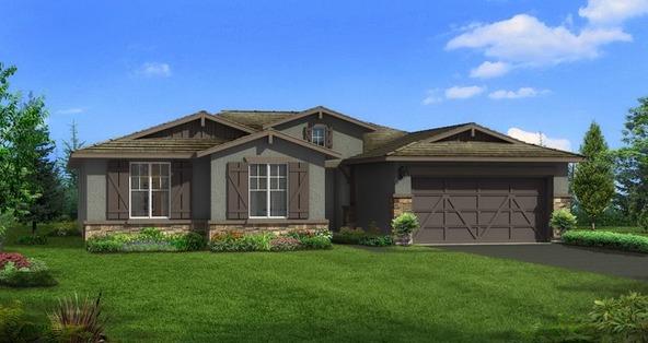 15007 Northampton Ave., Bakersfield, CA 93314 Photo 2