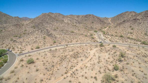 21334 W. Black Rock Dr., Buckeye, AZ 85396 Photo 16