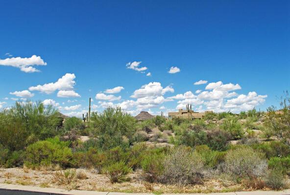 11060 E. Balancing Rock Rd., Scottsdale, AZ 85262 Photo 5