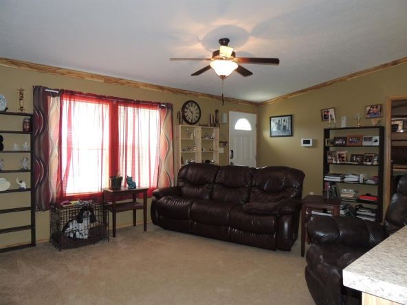 1712 W. Lockwood St., Wichita, KS 67217 Photo 16