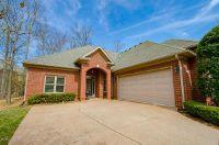 Home for sale: 14600 Landon Ct., Louisville, KY 40245