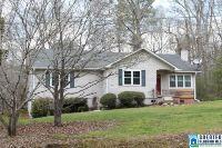Home for sale: 2657 Main St., Sumiton, AL 35148